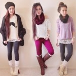 cute-outfit-ideas-for-school-6