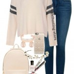cute-outfits-for-school-back-to-school-outfit-ideas-1