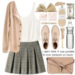 cute-outfits-for-school-back-to-school-outfit-ideas-3