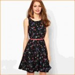 dresses-for-teenage-girls-casual-casual-dresses-for-teenage-girls-vu14mp2keq1