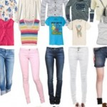 easy-back-to-school-outfits-teens-with-simple-back-to-school-casual-styles-379x297