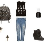 high-school-outfits-ideassimple-stylings-back-to-school-outfit-ideas-1-1