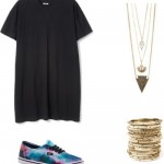 ideas-for-easy-back-to-school-outfits-with-easy-and-comfortable-back-to-school-style