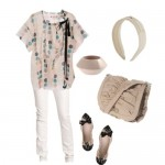 ideas-for-style-with-teen-outfits-for-school-with-back-to-school-outfit-ideas