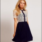 long-casual-dresses-for-teenagers-long-dresses-for-teenagers-with-sleeves-tgygkddh-9281024