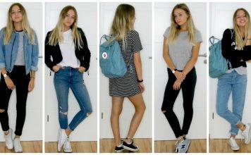 B2B Fashion | Free World Board
