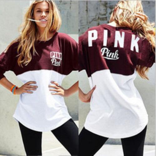 Teen Girl Fashion Hoodie