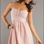 pink-casual-dresses-for-juniors-casual-summer-dresses-for-juniors-nvtj