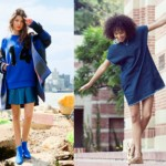 square-1438785359-back-to-school-outfits-ootd-split