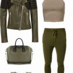 street-style-fall-outfit-idea-killer-look-5