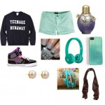summer-outfits-for-teenage-girl-2