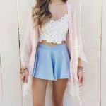 summer-outfits-teen-fashion-cute-dress