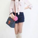teenage-girl-fashion-with-an-fair-color-for-your-Girl-Fashion-event-15