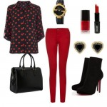 valentine-outfits-for-girls