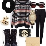 winter-outfits-for-teenage-girl-1