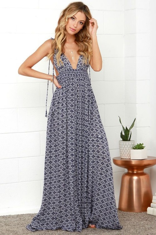 Shopping for cheap summer dresses, cute sundresses, and beach dresses online? dvlnpxiuf.ga is the best place to find fashion summer dresses with cheap .