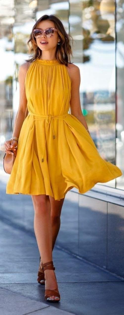 Summer Dresses For Women 2017 2018 B2b Fashion