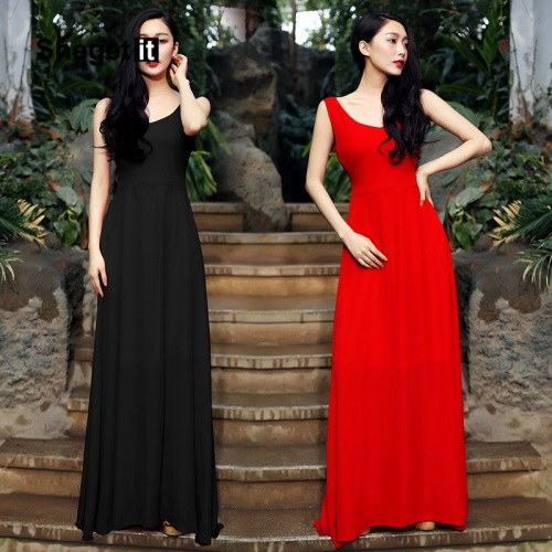 1Shegetit-Women-Chiffon-Red-Black-Backless-Maxi-Dress-2017-New-Summer-Style-Casual-Beach-Party-Evening