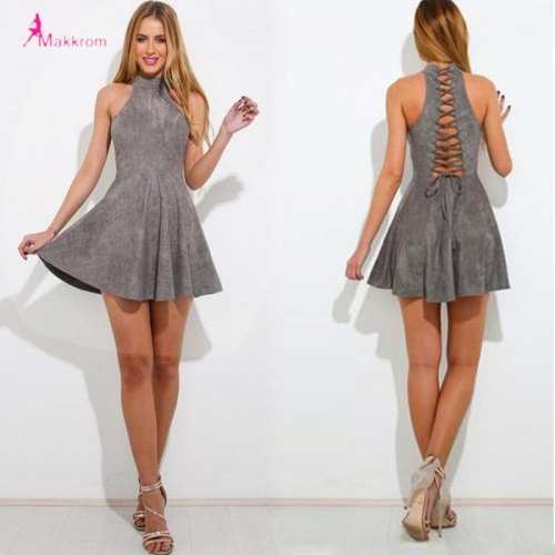 2017-Autumn-Spring-Off-The-Shoulder-Ukraine-Sexy-Dress-Woman-Backless-Casual-Sol-2-1200x1200_0