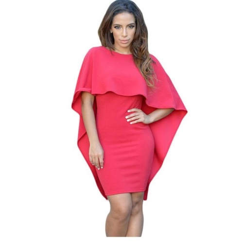 2017-Fashion-Style-Hot-Sexy-White-Black-Red-Winging-Angle-Cape-Style-Backless-Mini-Dress-For.jpg_640x640