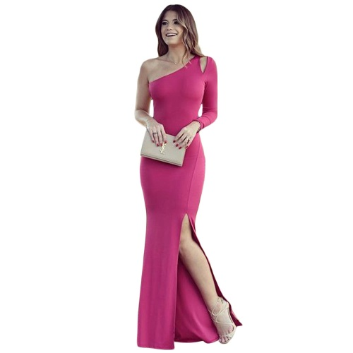 2017-Promotion-New-font-b-Maxi-b-font-Plus-Size-Robe-Backless-With-font-b-Fuchsia
