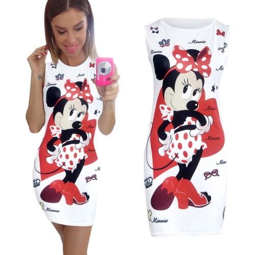 2017-Women-Summer-Dress-Lady-Girl-Cartoon-Mouse-Printed-Slim-Bodycon-Pencil-Mini-Dresses-Sexy-Backless.jpg_640x640