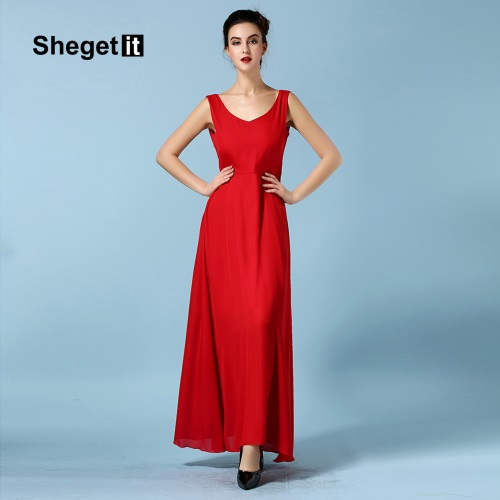 21Shegetit-Women-Chiffon-Red-Black-Backless-Maxi-Dress-2017-New-Summer-Style-Casual-Beach-Party-Evening