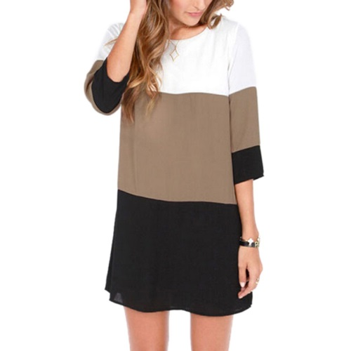 8891eee3cf1 Find and save ideas about Shift dresses