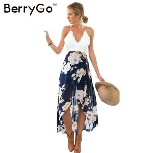 BerryGo-Casual-summer-style-beach-font-b-lace-b-font-font-b-backless-b-font-font