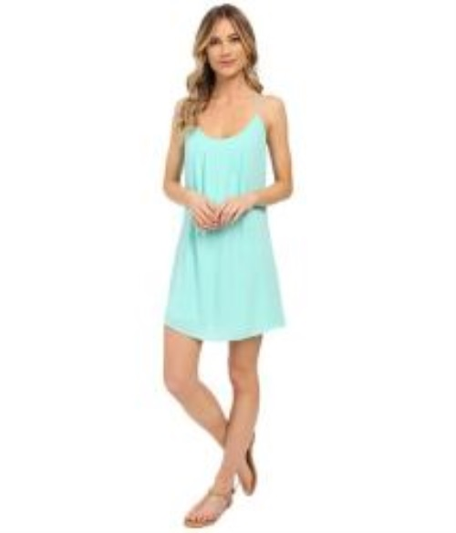 Cheap 2017 UK Lucy Love Mojito Baby Doll Dresses for Women - Take Me To Dinner Dress Sale Online Shop 3788