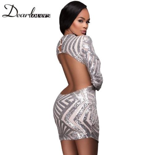 Dear-lover-Sexy-Women-Party-font-b-Dresses-b-font-2017-Long-font-b-Sleeve-b