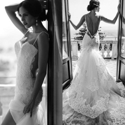 Elegant-Lace-Mermaid-Wedding-Dresses-2017-New-Spaghetti-Strap-Beaded-Applique-Sexy-Backless-Wedding-Dress-Long.jpg_640x640