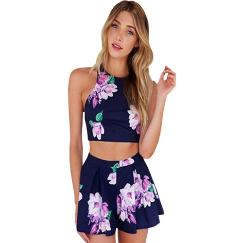Keelorn-Women-s-dresses-2017-New-fashion-women-floral-sexy-backless-casual-2-pieces-mini-dress.jpg_640x640