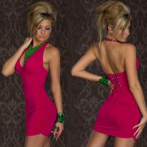 Sexy-Deep-V-neck-Backless-Mini-Dress-2017-Summer-Club-Wear.jpg_640x640