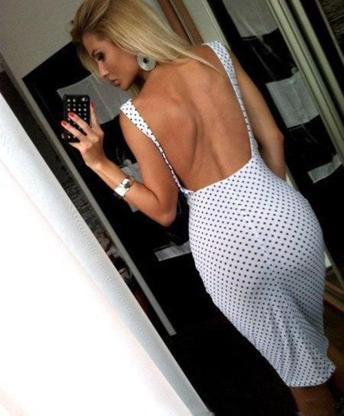 Sexy-Party-Dresses-Women-font-b-evening-b-font-prom-club-dress-bodycon-backless-Summer-Dress