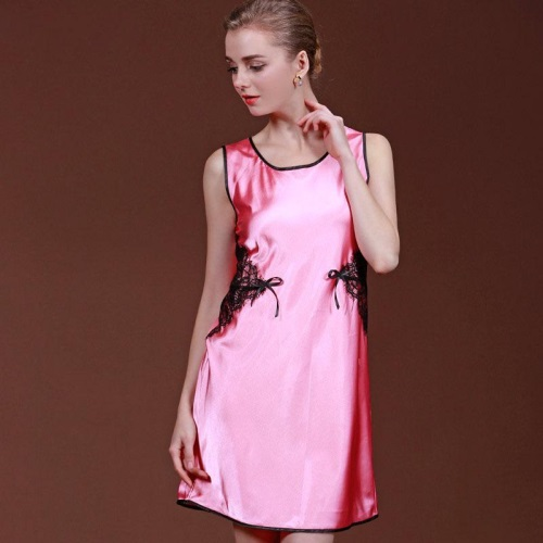 summer-women-sleepdress-sexy-silk-sleep-dress