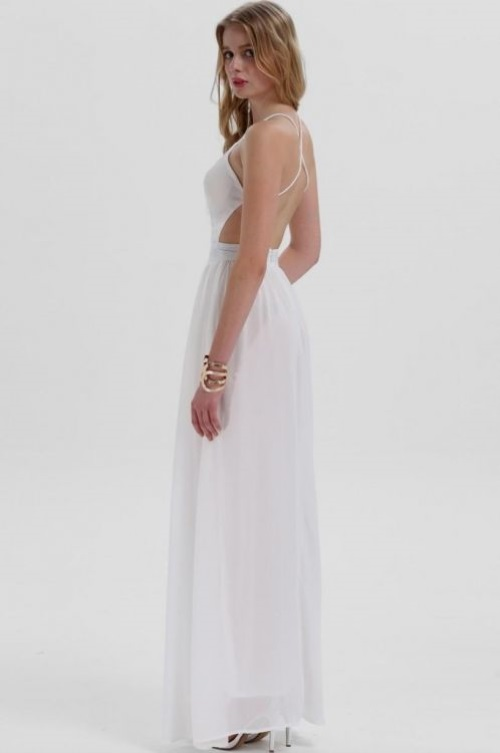 white-backless-maxi-dress-2016-2017-0