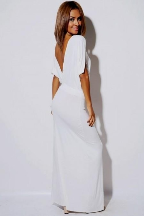 white-backless-maxi-dress-2016-2017-5
