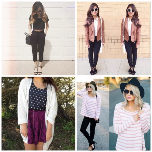 b900044c1 Cute Clothing Styles For Teenage Girls