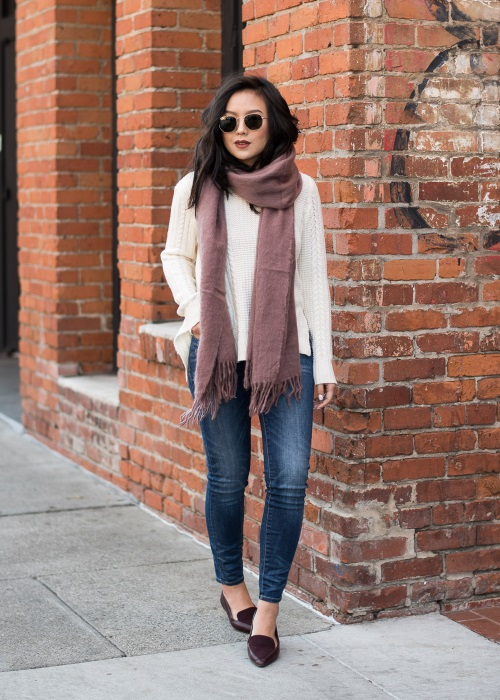 Fall Casual outfits foto pictures