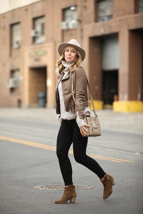 Casual-Outfits-Fall-106
