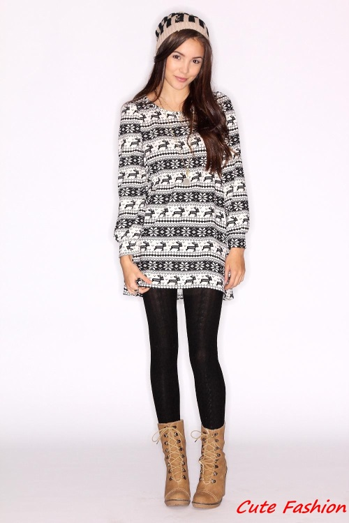 e70a59a82 Cute Clothing Styles For Teenage Girls