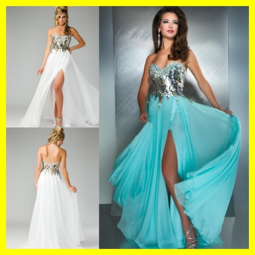 prom dresses  short girls bb fashion