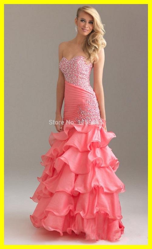 Prom Dresses For Short Girls B2b Fashion