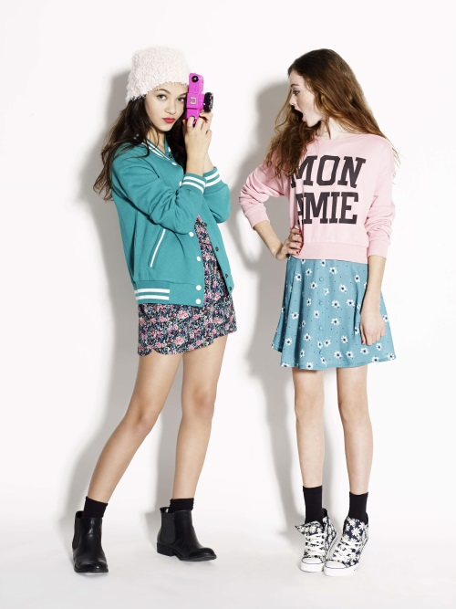 Trendy_clothes_for_teenage_girls_2012