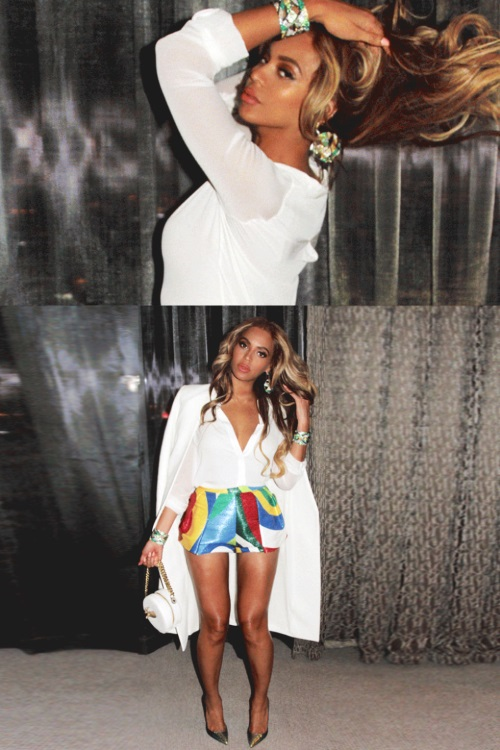 Beyonce Dresses 2017-2018 | B2B Fashion