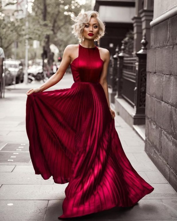 TOP 50 Best Beautiful evening gowns for special occasions | B2B Fashion