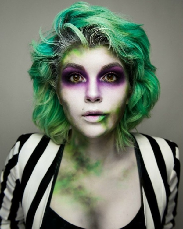 find halloween makeup to complete your character shop for halloween makeup kits special effects and character makeup and face paint and creams