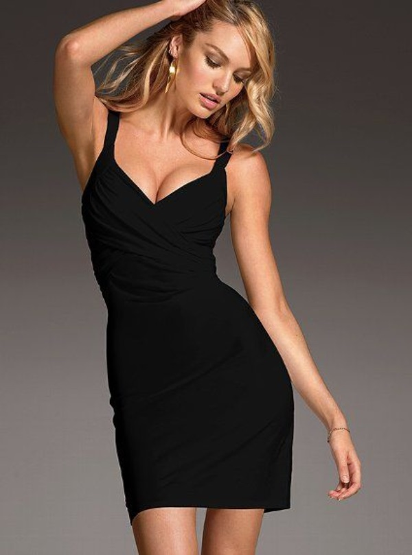 19a64b2786876 A perfect little black dress for everyone. Explore our range of handpicked  LBDs