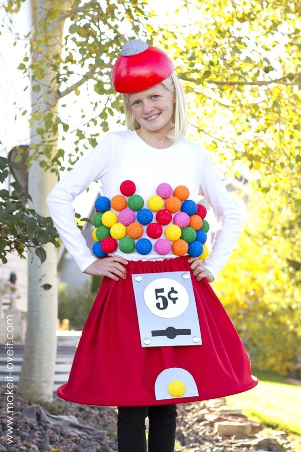 80 Best Last Minute Diy Halloween Costume Ideas 2017 2018